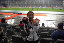 asiangames_2014_01S.jpg