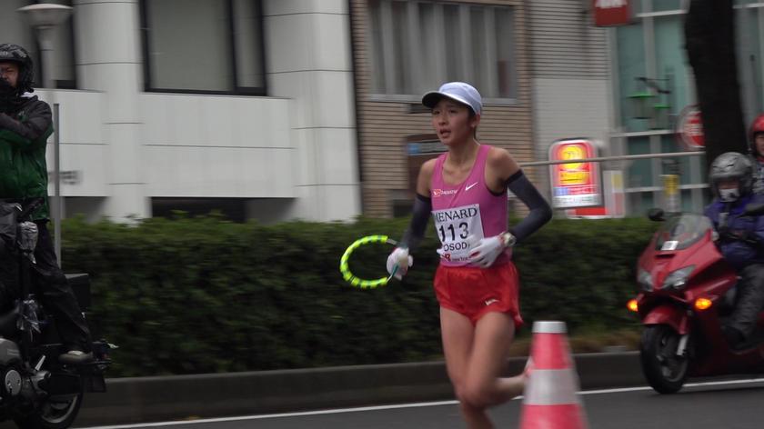 ウィメンズ マラソン 名古屋 名古屋ウィメンズマラソン2021日程・結果速報!優勝者や招待(出場)選手の順位についても