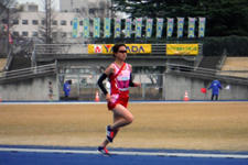 woman_ekiden_35th01S.jpg